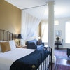 Suite 3 - The Boudoir Suite Standard