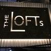 35 The LOFTs Standard