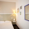 Double Room - Standard Rate (2PAX BAR)