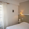 Double Room with Sea View - Standard Rate (2PAX BAR)