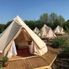 Bell Tent - Standard Rate