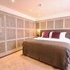 Double Room 4 Standard Rate