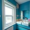 6 bed Mixed Dorm Breakfast