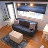 Apartment with Private Patio - Standard Rate