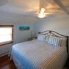 King Room with Ocean View - Standard Rate