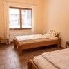 Einzelzimmer - Barrierefrei