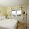 One Bedroom Apt Standard