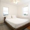 Two Bedroom Apt Standard