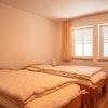 Doppelzimmer Brasso