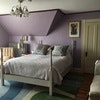 Serenity Penthouse 3 Bedrooms/1 Bath