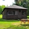 Cottage 3 Standard Rate