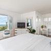 Premium Studio, 1 King Bed Standard