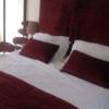 2 Bed Duplex Penthouse Apartment, Terrace, Sea View