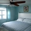 2 Bed, 2 Bath, Ground , Patio, Direct Beach Access Standard