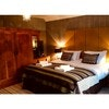 Super-King Size - Single Occupancy Rate for Bed & Breakfast