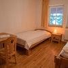Doppelzimmer Audin