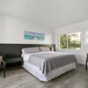 Apartment 3 - Ocean Cabana