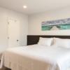Apartment 4 - Ocean VIlla