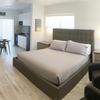 Apartment 1 - Ocean Cabana
