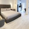 Apartment 2 - Ocean Cabana