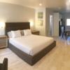 Apartment 5 - Ocean Cabana