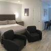 Apartment 6 - Ocean Cabana