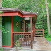 Garden Cottage Standard