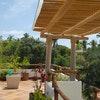 PH Villa Amada 4B/3B Standard