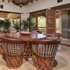 PH Villa Cielito Lindo 3B/3B Standard