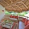 Villa Corazon 2B/2B  Standard