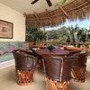Villa Quetzali 2B/2B  Standard