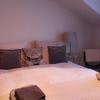 Double Room Small Standard