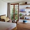 Seu Jorge Comfort Suite - Standard