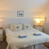 Twin/King Double en-suite Room Only