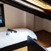 Cama en Habitación compartida mixta de 2 Standard