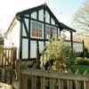 Toad Hall self-catering cottage (2 doubles)