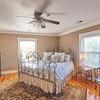 Deluxe King Suite Standard Rate