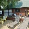The Lake House Cabin 5 Standard