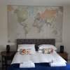 Double en suite Room 2