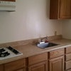 Single room with Kitchenette Standard