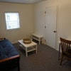 103 W Lincoln 1 Bedroom 1 Bathroom - Unit 3 Standard