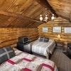 Trapper Dan's Cabin Standard