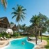 Beach House 4 Bed Villa - September & October promotion (max occ)