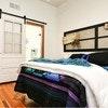 Winona Room Standard