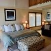 Deluxe King Suite Standard
