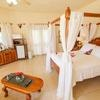 Coral Deluxe Suite