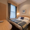 Classic Double - Room Only (Master)