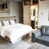 Superior Room - Standard Rate