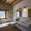 Habitación con bañera Standard