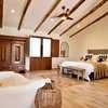 1. Dorado Master Suite Flex